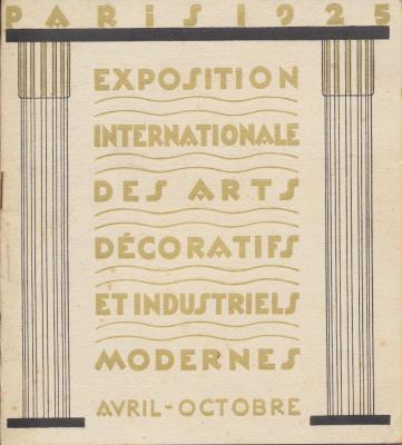 paris-1925-exposition-internationale-des-arts-dEcoratifs-et-industriels-modernes-avril-octobre