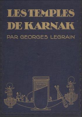 les-temples-de-karnak