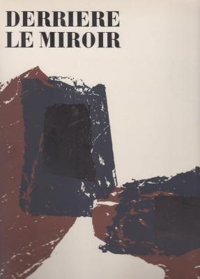 derriEre-le-miroir-ubac-n°-105-106-