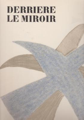 derriEre-le-miroir-n°85-86-