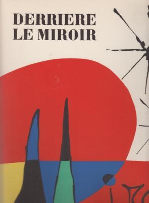 derriEre-le-miroir-miro-artigas-n°87-88-89
