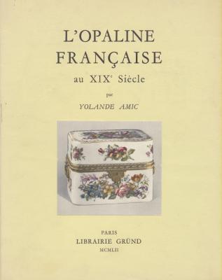 l-opaline-francaise-au-xixiEme-siEcle