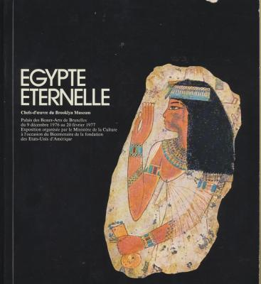 egypte-eternelle-chefs-d-oeuvres-du-brooklyn-museum