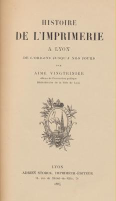 histoire-de-l-imprimerie-À-lyon-de-l-origine-jusqu-À-nos-jours