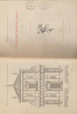 etienne-martellange-1569-1641