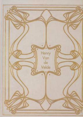 henry-van-de-velde-art-nouveau-bookbinding-in-belgium-1893-1900-