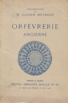 collection-de-lucien-metzger-orfEvrerie-ancienne-hotel-drouot-1929