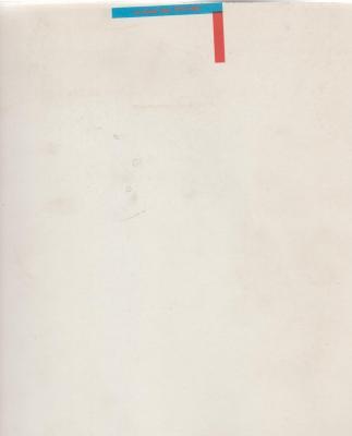 le-dessin-suisse-1970-1980