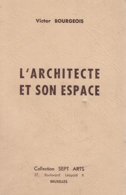 l-architecte-et-son-espace-