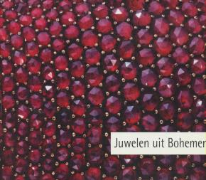 juwelen-uit-bohemen