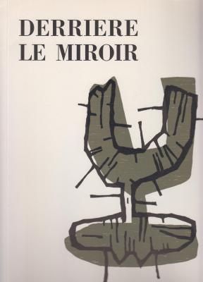 derriEre-le-miroir-10-ans-d-Edition-1946-1956-