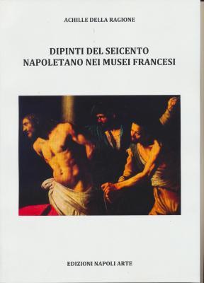 dipinti-del-seicento-napoletano-nei-musei-francesi