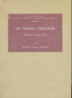 le-grand-trianon-meubles-et-objets-d-art