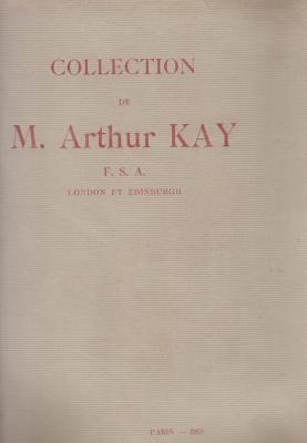 collection-de-m-arthur-kay-f-s-a-london-et-edinburgh-