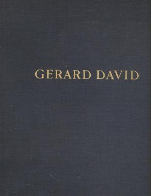 gerard-david-und-seine-schule