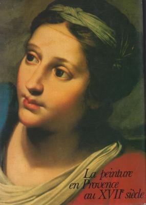 la-peinture-en-provence-au-xviie-siEcle