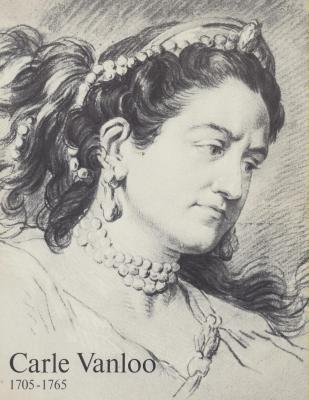 carle-vanloo-premier-peintre-du-roi-nice-1705-paris-1765-