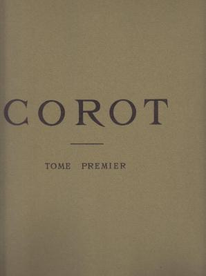 l-oeuvre-de-corot-5-volumes-