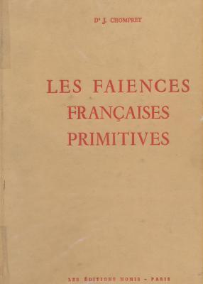 les-faiences-francaises-primitives