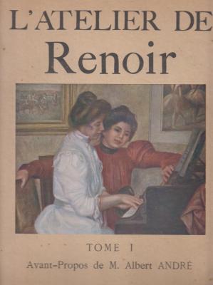 l-atelier-de-renoir-tome-1-et-2-