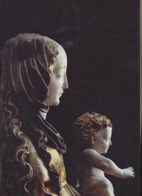 l-art-gothique-tardif-en-bohEme-moravie-et-silEsie-1400-1550