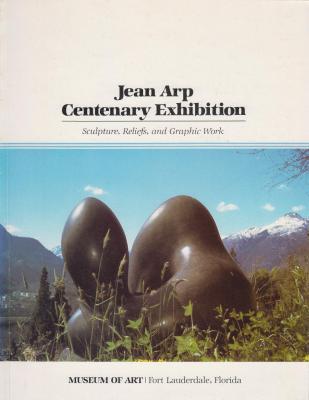 jean-arp-centenary-exhibition-sculpture-reliefs-and-graphic-work