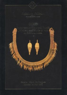 gold-important-ancient-and-ethnic-jewellery-and-works-of-art-in-precious-metal-
