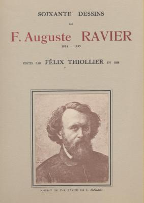 soixante-dessins-de-f-auguste-ravier-1814-1895