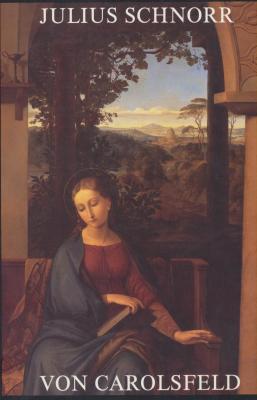 julius-schnorr-von-carolsfeld-1794-1872