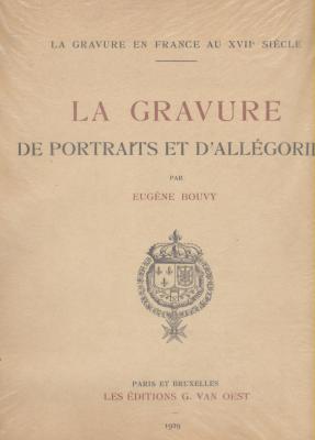 la-gravure-de-portraits-et-d-allEgories-
