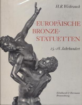 europaIsche-bronze-statuetten-15-18-jahrhundert