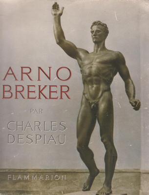 arno-breker