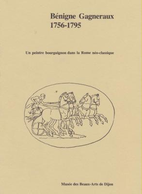 bEnigne-gagneraux-1756-1795-un-peintre-bourguignon-dans-la-rome-nEo-classique