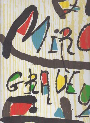 miro-radierungen-volume-iii-1973-1975-