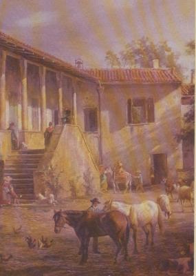 hommage-a-antoine-duclaux-1783-1868-paysagiste-lyonnais-
