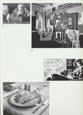georg-tokarz-zeichnungen