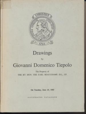 drawings-by-giovanni-domenico-tiepolo-the-property-of-the-rt-hon-the-earl-beauchamp-d-l-j-p