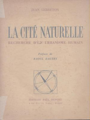 la-citE-naturelle-recherche-d-un-urbanisme-humain