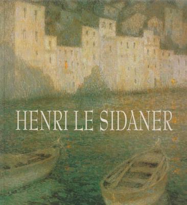 henri-le-sidaner-1862-1939