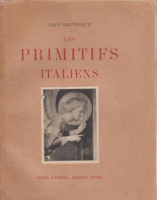les-primitifs-italiens