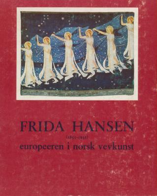 frida-hansen-1855-1931-europeeren-i-norsk-vevkunst