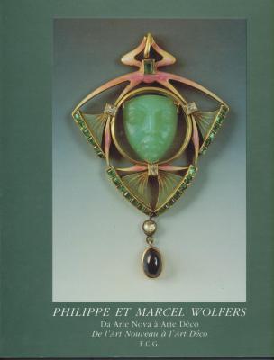 philippe-et-marcel-wolfers-da-arte-nova-a-arte-dEco-de-l-art-nouveau-a-l-art-dEco-
