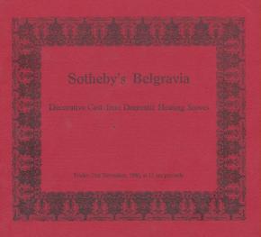 sotheby-s-belgravia-decorative-cast-iron-domestic-heating-stove