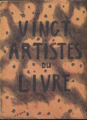 vingt-artistes-du-livre