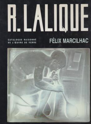 renE-lalique-maItre-verrier-analyse-de-l-oeuvre-et-catalogue-raisonnE-