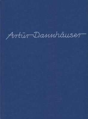 artur-dannhÄuser-die-frommen-bUrger-von-grobhausen