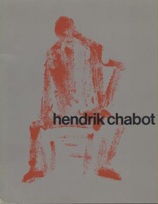 hendrik-chabot-tekeningen