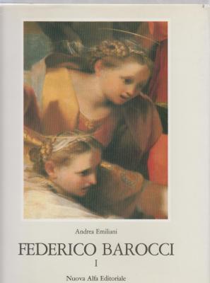 federico-barocci-volumes-1-et-2-