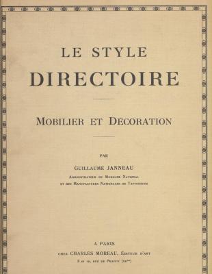 le-style-directoire-mobilier-et-dEcoration-