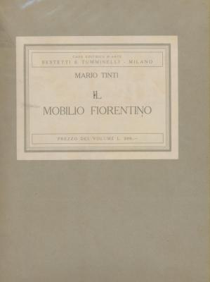 il-mobile-fiorentino